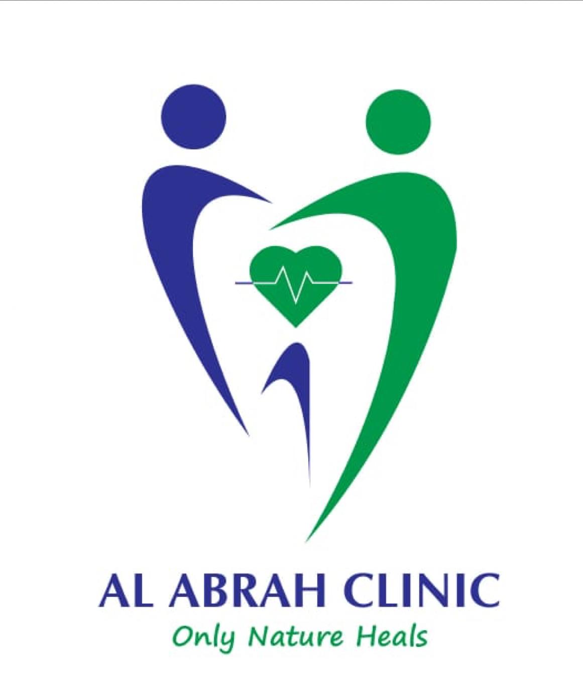 AbrahClinics